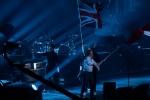 McCartney-16.jpg