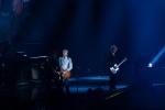 McCartney-19.jpg