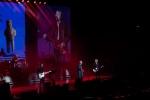 McCartney-4.jpg