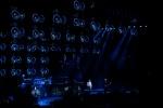 McCartney-6.jpg